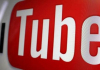 Condivisione di video in real time con YouTube Capture