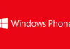 Microsoft raddoppia i requisiti per Windows 10 Mobile
