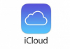 Attacco cinese contro iCloud