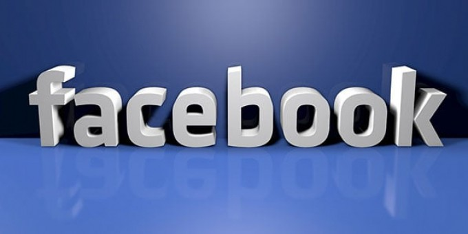 L'advertising di Facebook spiegato da Facebook
