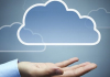 Trend Micro acquisisce Cloud Conformity