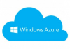 Offerte cloud scontate con Windows Azure
