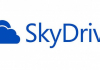 SkyDrive anche su Android