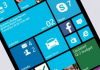 Microsoft: Apps Android compatibili con Windows