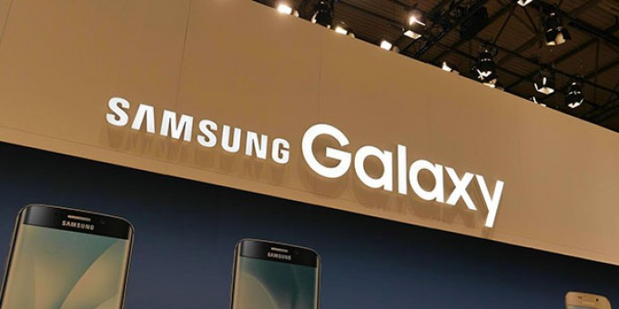 Il Samsung Galaxy S3 batte l'iPhone