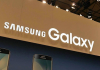 Già venduti 38 milioni di Galaxy Note