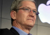 Apple: l'era di Tim Cook volge al termine?