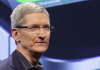 Apple alleggerisce il bonus di Tim Cook