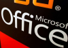 Ms Office è gratis (su iOS e Android)