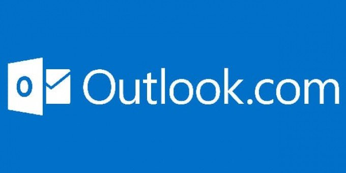 Microsoft integra i servizi di Google in Outlook.com