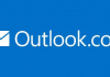 Arriva Outlook per iOS e Android