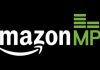 Amazon Mp3 arriva anche in Italia