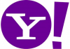 Verizon cede Yahoo! e AOL