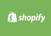Shopify e TikTok per il social commerce