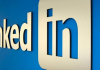 LinkedIn: cambiate la vostra password