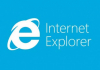 IE11 e Spartan insieme su Windows 10