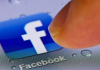 Facebook acquisisce Kustomer per i CRM