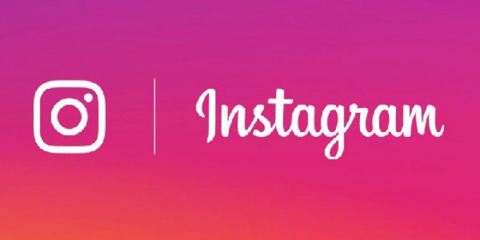 Instagram: Branded Content Ads nel Feed