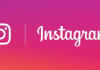 Instagram: milioni di account in un database non protetto