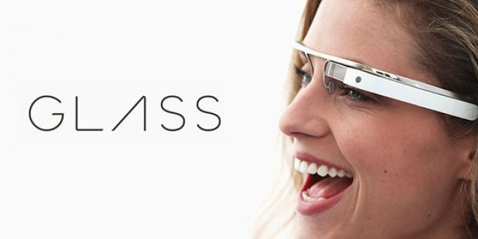 Scoprire i bugiardi con Google Glass