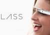 Google Glass secondo Eric Schmidt