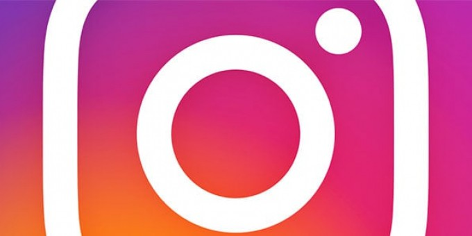 Instagram blocca i concorrenti di Facebook