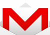 GMail: feature in anteprima con l'Early Adopter Program