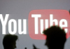 La RAI dice addio a YouTube