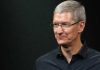 Apple: i primi 5 anni di Tim Cook