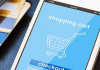 E-commerce: Mobile Commerce a quota 51% in Italia
