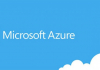 Build 2015: Microsoft punta sul Cloud di Azure