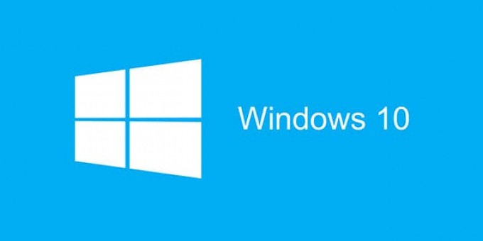 Applicazioni in sicurezza con Windows Sandbox