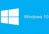 Windows 10: una News Bar per rimanere aggiornati