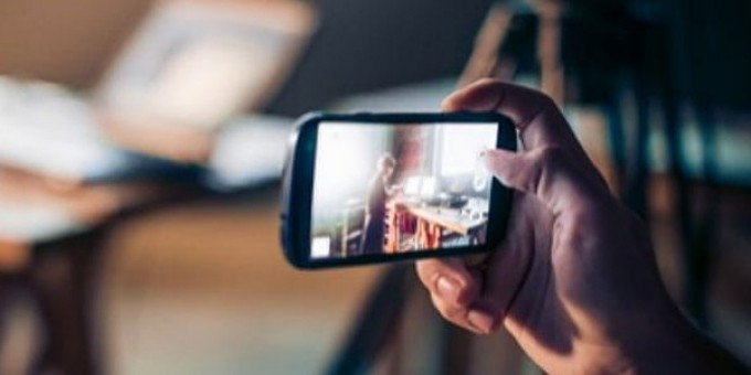 Google: Outstream Video Ads per il mobile