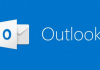Microsoft: supporto ai pagamenti in OutLook