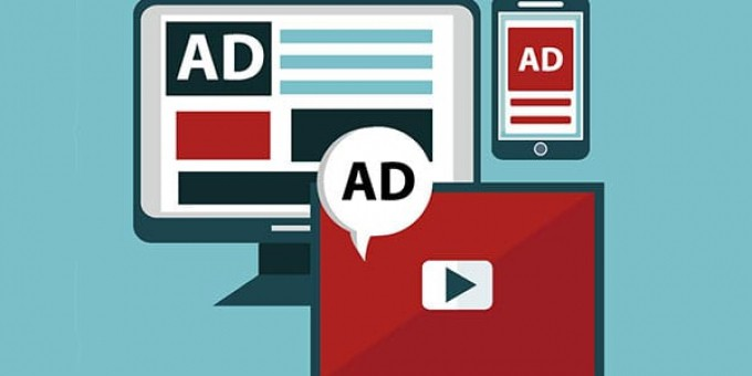 Advertising: preoccupa il duopolio Google/Facebook