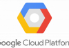 Google Cloud Next OnAir: il futuro è nel visual coding