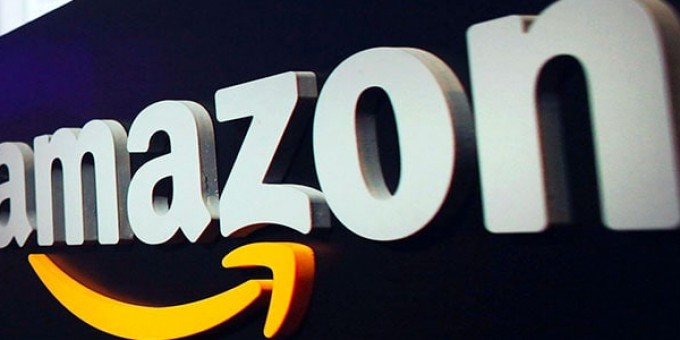 Amazon: la trimestrale supera le aspettative (bene cloud e ADV)