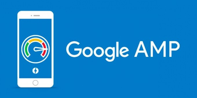 Google AMP: URL certificati con Signed Exchange