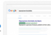 Google: smart advertising anche in Italia
