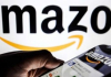 Accuse antitrust contro Amazon?