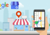 Google My Business per le imprese