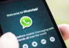 Facebook acquista WhatsApp per 19 miliardi di dollari