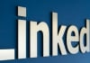LinkedIn lancia Eventi per il networking