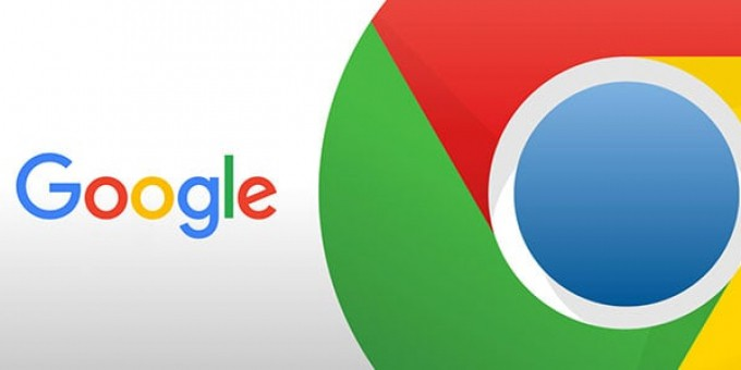 Chrome 74, Dark Mode su Windows