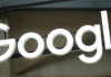 Google: tutti in smart working fino al 2021