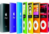 Una class action contro Apple per l'iPod