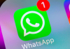 WhatsApp: Facebook spiega le nuove policy
