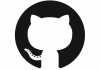 Anche GitHub dice no a FLoC