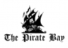 50 mila dollari per PirateBay.org